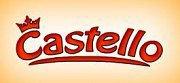 CASTELLO Centrum Przyjęć Rodzinnych - Częstochowa
