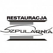 Restauracja Szpularnia - Żyrardów