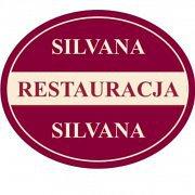 Restauracja Silvana - Grodzisk Mazowiecki