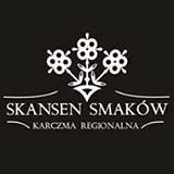 Karczma Regionalna Skansen Smaków - Kraków