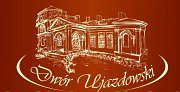 Dwór Ujazdowski - Zamość