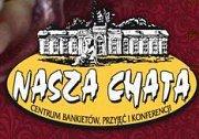 Bar Nasza Chata - Chełm