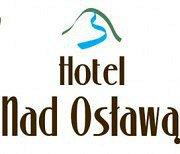 Restauracja i Hotel Nad Osławą - Zagórz