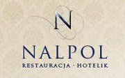 Restauracja Hotel NALPOL - Ryglice