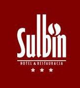 Hotel Restauracja SULBIN - Garwolin