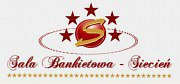 Sala Bankietowa w Siecieniu - Siecień
