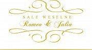 SALE WESELNE Romeo i Julia - Szczyrk