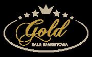 Sala Bankietowa Gold - Grodzisk Mazowiecki