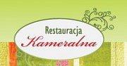 Restauracja Kameralna Catering - Sochaczew