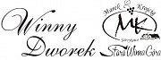 Winny Dworek  Górzykowo - Zielona Góra