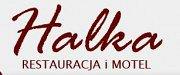 Restauracja i Motel Halka - Płock