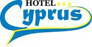 Hotel Cyprus - Książenice