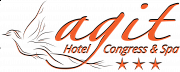 Hotel*** AGIT Congress & SPA - Lublin