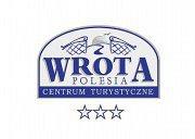 Centrum Turystyczne Wrota Polesia - Sawin