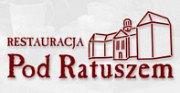 Restauracja Pod Ratuszem - Bytom