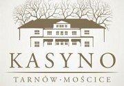 Restauracja Kasyno - Tarnów