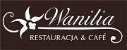 Wanilia Restauracja & Café - Gliwice