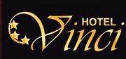 Hotel Vinci - Modlniczka