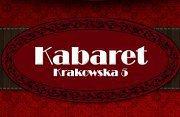 Restauracja KABARET - Kraków