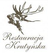 Restauracja KRUTYŃSKA - Piecki