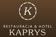 Restauracja & Hotel