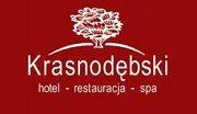 Hotel Krasnodębski - Węgrów
