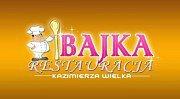Restauracja Bajka - Kazimierza Wielka