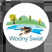 Wodny Świat - organizacja ślubów i wesel na wyspie - Gdańsk