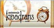 Restauracja KWADRANS - Kazimierz Dolny