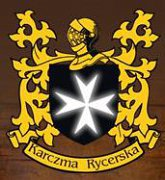 Karczma RYCERSKA - Biała Podlaska