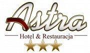 Restauracja ASTRA - Poznań