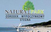 Ośrodek Wypoczynkowy Natura Park - Stegna