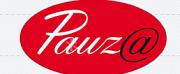 Restauracja Pauza - Bydgoszcz