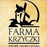 Farma Krzyczki - Nasielsk
