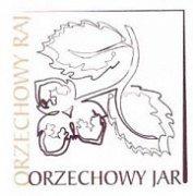 ORZECHOWY JAR - Ciechocin