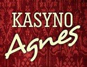 Kasyno AGNES - Bartoszyce