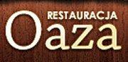 Restauracja Oaza - Tarnowskie Góry