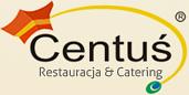 Centuś Restauracja & Catering - Kraków