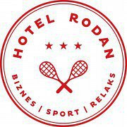 Hotel*** Rodan - Kórnik