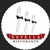 Ristorante ESTELLA - Suchy Las