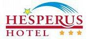 Hotel HESPERUS*** - Międzyrzec Podlaski