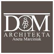 Restauracja Dom Architekta - Kazimierz Dolny