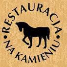 Restauracja Na Kamieniu - Olesno