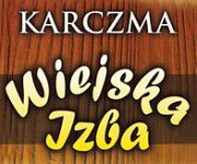 Karczma Góralska Wiejska Izba - Stare Olesno