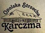 Karczma Opolska Strzecha - Opole
