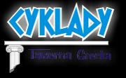 Tawerna Grecka Cyklady - Puławy