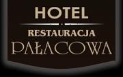 HOTEL Restauracja Pałacowa - Narol