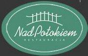 Restauracja Nad Potokiem - Gdańsk