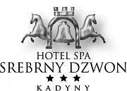 Hotel Srebrny Dzwon *** - Tolkmicko