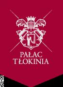 Pałac Tłokinia Restauracja Hotel - Tłokinia Kościelna
